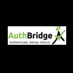 authbridge