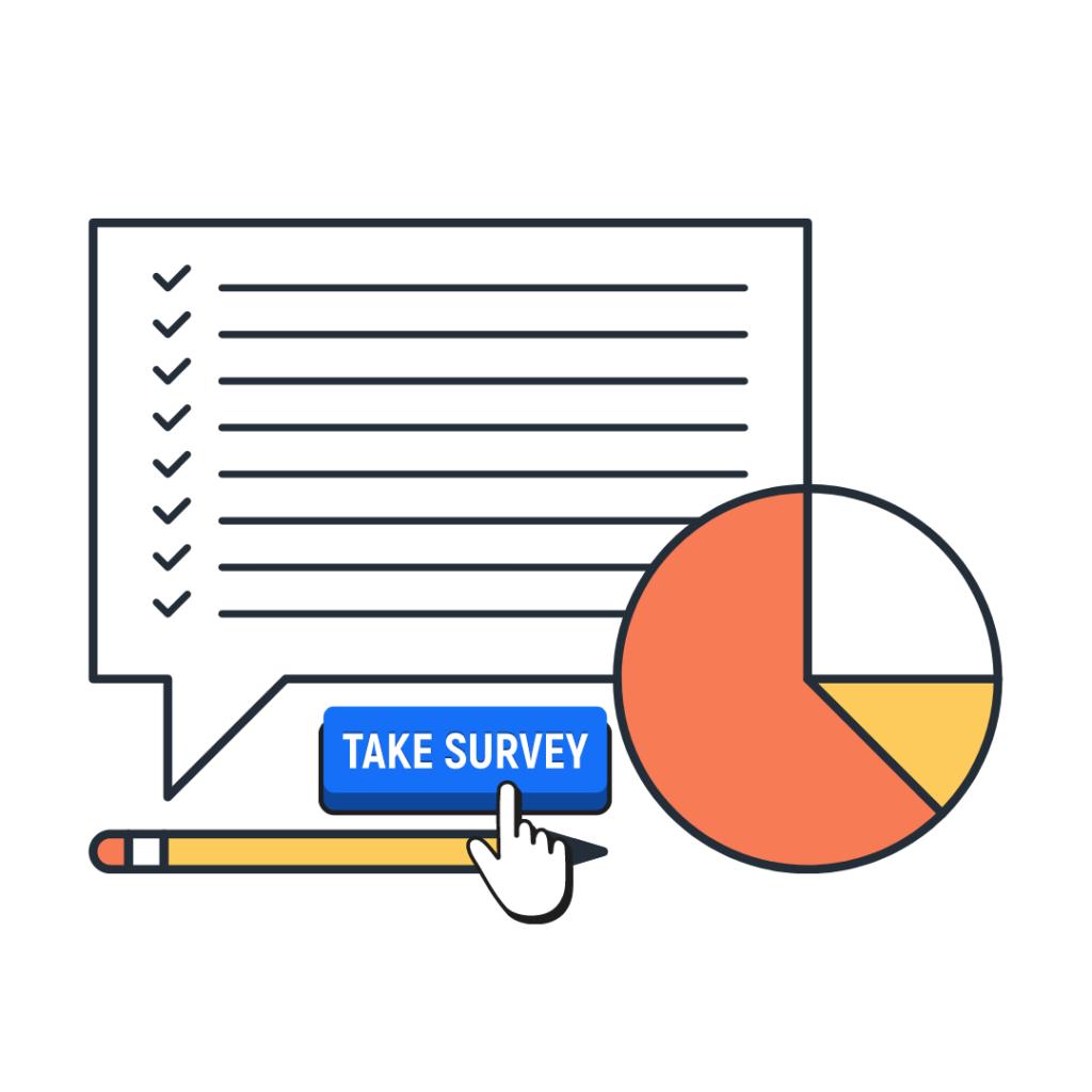 Strategies for Increasing Survey Response Rates