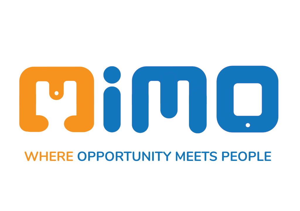 mimo_logo_x1024
