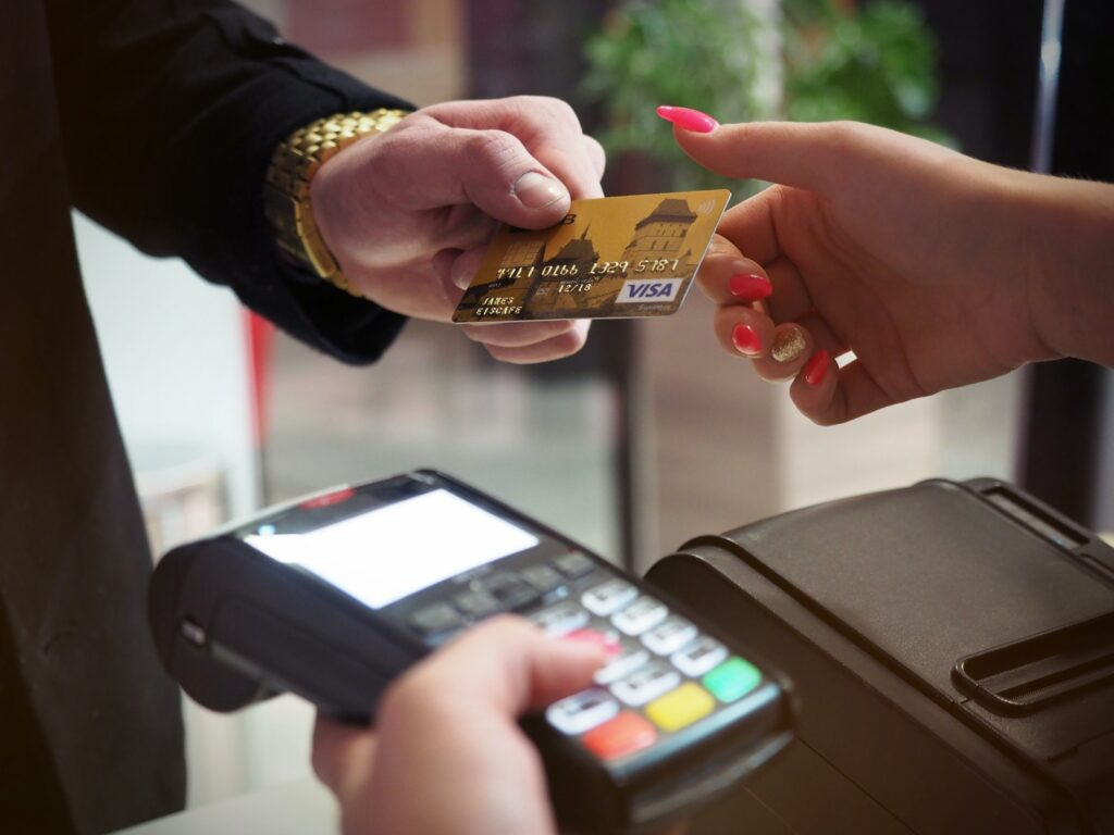 5 ways POS systems can help businesses survive the Pandemic.: MIMO