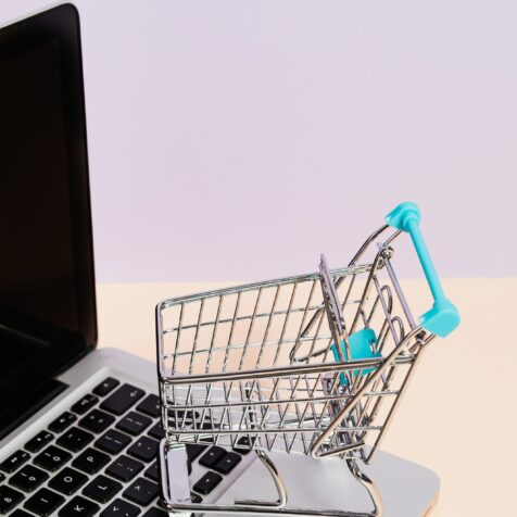 Benefits of POS systems in customer loyalty programs