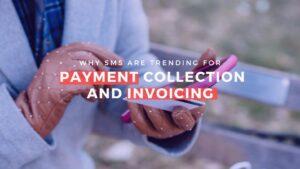 Make payments more convenient