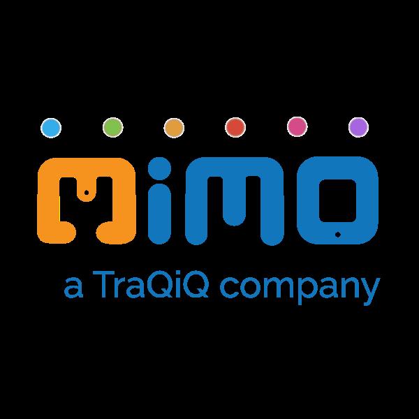 mimo_logo_x1024_@