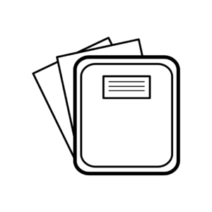 Public records:employee background verification