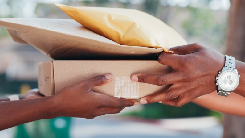 Optimizing last-mile delivery costs